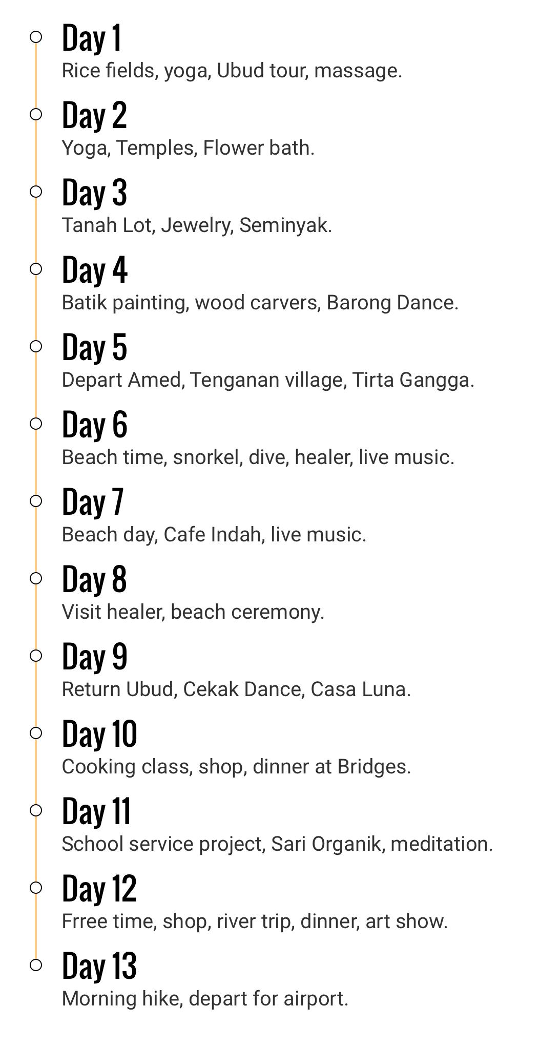 bali-itinerary